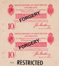 forgery T12